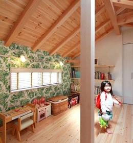 Vol4 繊細な色使いにセンスが光る 納品事例 Suzuya鈴屋 名古屋